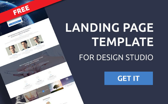 New Free Bootstrap Templates